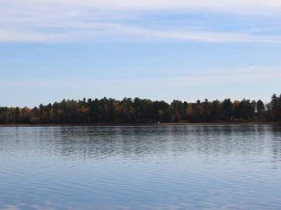 Oneida County, Lincoln County, Price County Residential Lots & Land For Sale: Lot 6 Sunset Point Rd