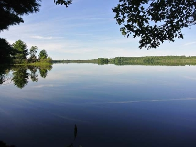 Lac Du Flambeau WI Residential Lots & Land For Sale: $139,900