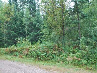 Residential Lots & Land For Sale: Near Old 8 Rd #Lot 4