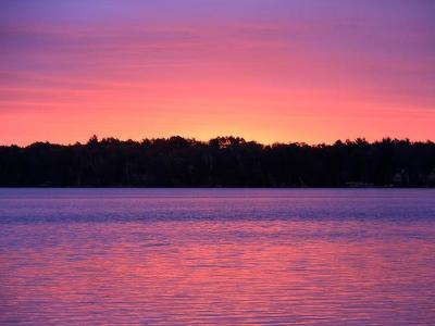 Minocqua WI Residential Lots & Land For Sale: $172,000