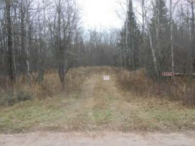 Residential Lots & Land For Sale: N5388 Worsech Rd