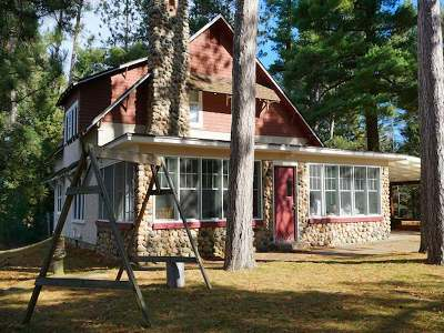 Oneida County Single Family Home For Sale: 2905 Koszarek Rd