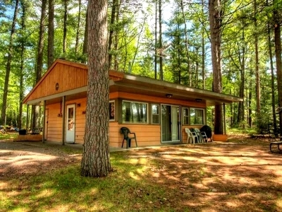 St. Germain WI Single Family Home For Sale: $229,900