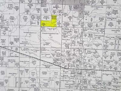 Residential Lots & Land For Sale: 16022 Fair Oaks Rd N
