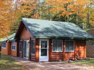 Forest County, Iron Wi County, Langlade County, Lincoln County, Oneida County, Vilas County Single Family Home For Sale: 7105w Island Lake Rd