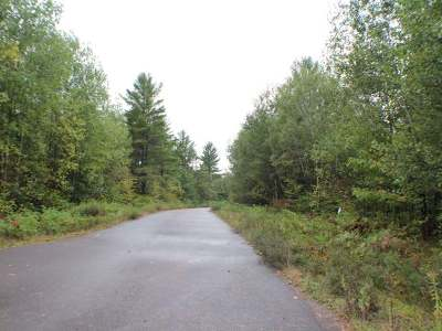Residential Lots & Land For Sale: Near Tall Pines Dr