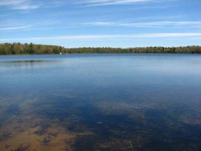 Lac Du Flambeau WI Residential Lots & Land For Sale: $90,000