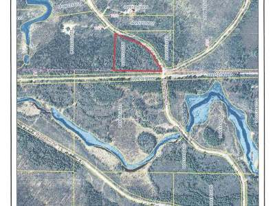Residential Lots & Land For Sale: On River Ridge Rd #LOT 39