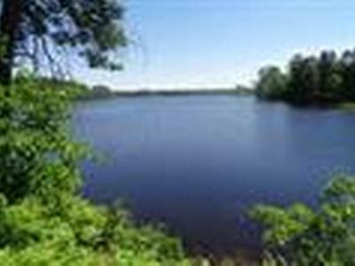 Rhinelander Residential Lots & Land For Sale: 01 Big Pike Pl