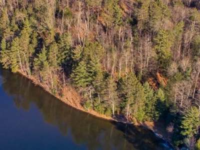 Minocqua WI Residential Lots & Land For Sale: $295,000
