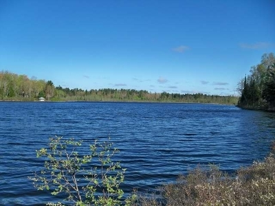 54538 WI Residential Lots & Land For Sale: $81,900