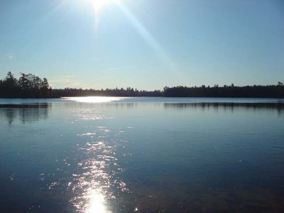 Lac Du Flambeau WI Residential Lots & Land For Sale: $124,500