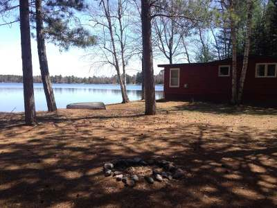 Conover Single Family Home For Sale: 5752 Birch Point Rd