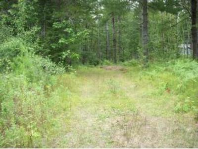 Residential Lots & Land For Sale: On Robin Ln