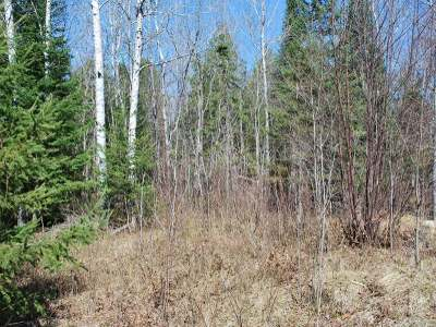 Residential Lots & Land For Sale: 2476 Mud Creek Rd