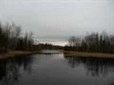 Oneida County, Lincoln County, Price County Residential Lots & Land For Sale: W9080 Blackhawk Rd