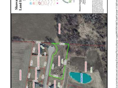 Residential Lots & Land For Sale: 503/507 Marcus St