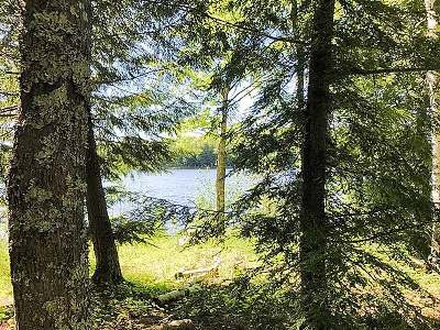 Minocqua WI Residential Lots & Land For Sale: $49,000