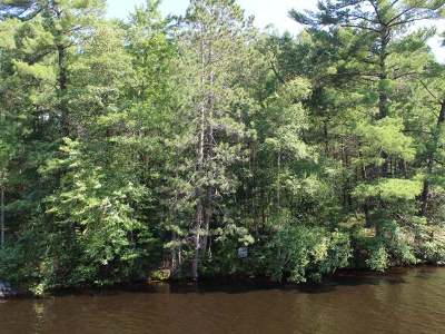 Residential Lots & Land For Sale: On Clear Lake Rd