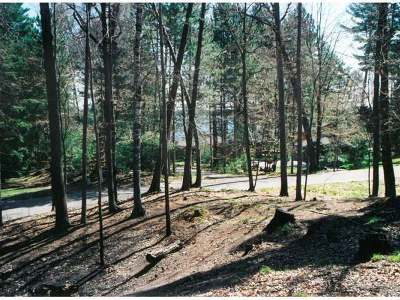Residential Lots & Land Sold: 5493 Riverview Dr