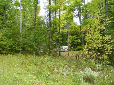 Enterprise WI Residential Lots & Land For Sale: $84,900