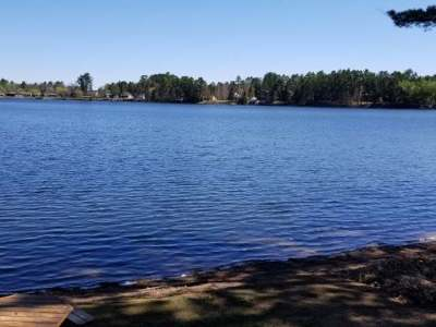 Minocqua Condo/Townhouse For Sale: 8276 Hwy 51 #1A