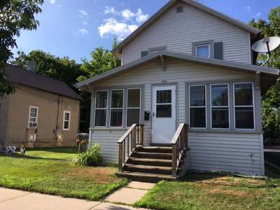 Other For Sale: 818 6th Ave