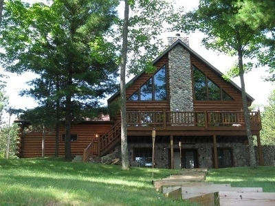 Single Family Home Sold: 7270 Long Lake Rd