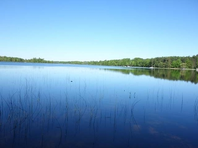 Lac Du Flambeau WI Residential Lots & Land For Sale: $109,900
