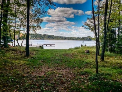 Eagle River WI Residential Lots & Land For Sale: $249,500