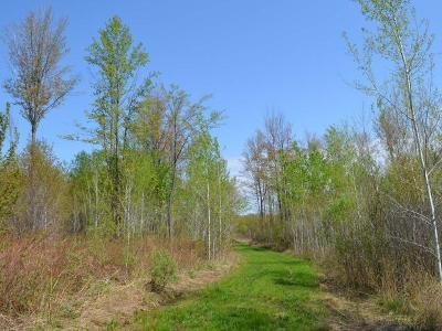 Merrill Residential Lots & Land For Sale: Off Forks Rd