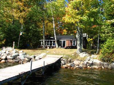 Forest County, Iron Wi County, Langlade County, Lincoln County, Oneida County, Vilas County Single Family Home For Sale: 8220 Pine Lake Rd #6