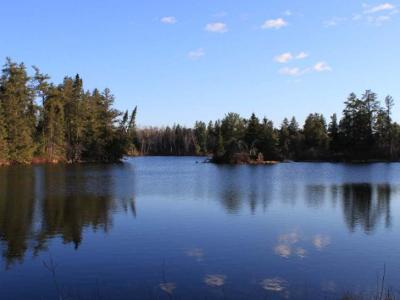Tomahawk WI Residential Lots & Land For Sale: $79,500