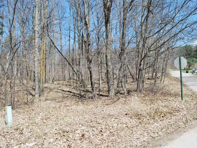 Crandon Residential Lots & Land For Sale: On Wisconsin Ave