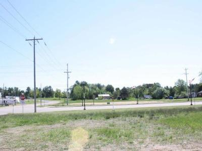 Eagle River WI Commercial For Sale: $219,000