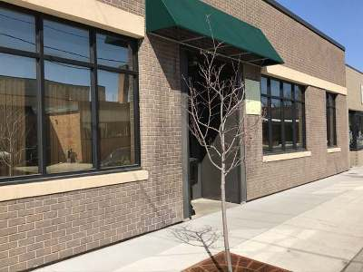Commercial For Sale: 24 Rives St