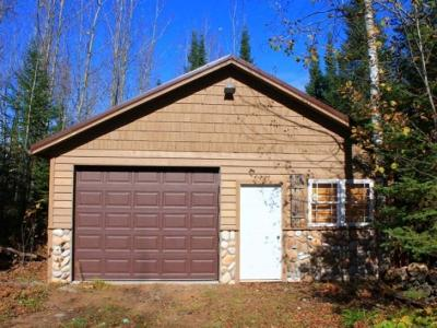 Residential Lots & Land For Sale: 5430n Hideaway Tr