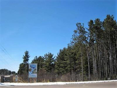 Commercial For Sale: 9 Acres Somo Ave E