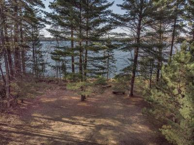 Eagle River WI Residential Lots & Land For Sale: $85,000