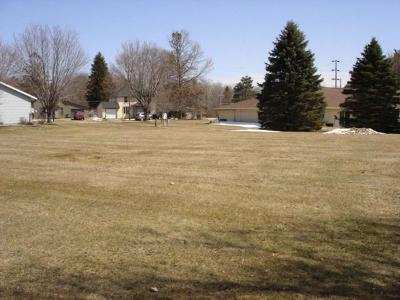 Merrill Residential Lots & Land For Sale: 703 Riverside Ave