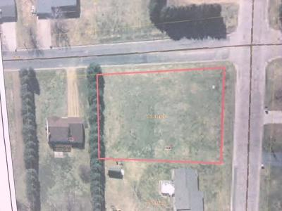 Antigo Residential Lots & Land For Sale: 201 Elm St
