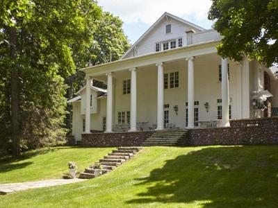 Vilas County Single Family Home For Sale: 934 Fort Eagle Est Ln