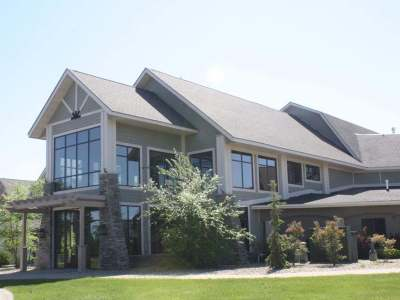 Three Lakes Condo/Townhouse For Sale: 6990 Bengs Rd #9A