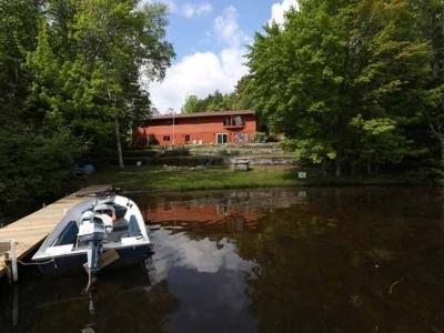 Newbold Single Family Home For Sale: 6364 Ridgeway Dr