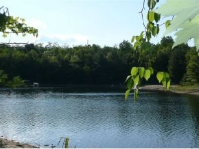 Oneida County, Lincoln County, Price County Residential Lots & Land For Sale: Lot 6 Vesper Terrace