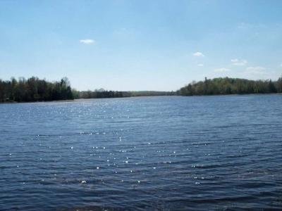 Tomahawk WI Residential Lots & Land For Sale: $89,900
