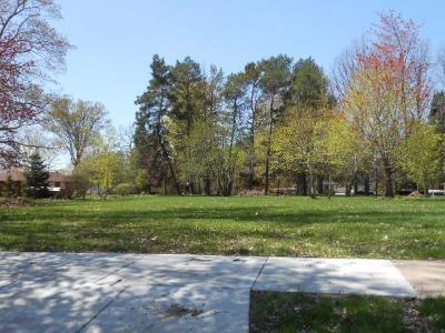 Antigo Residential Lots & Land For Sale: 118 Lincoln St