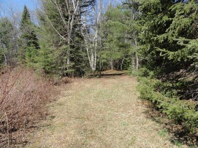 Sugar Camp Residential Lots & Land For Sale: Lot 14b Breezy Pine Rd