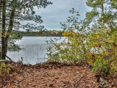Lac du Flambeau WI Residential Lots & Land For Sale: $180,000