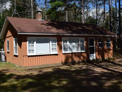 Single Family Home Sold: 4974 Hwy 47